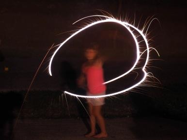 Spins
